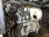 Двигатель 2AZ. Обьем 2.4 за 475 000 тг. в Костанай