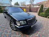 Mercedes-Benz S 500 1997 года за 6 000 000 тг. в Алматы – фото 2