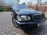 Mercedes-Benz S 500 1997 года за 6 000 000 тг. в Алматы – фото 3