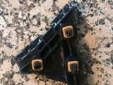 Крепление угол бампера заднего правое на камри оригинал за 5 000 тг. в Тараз – фото 2