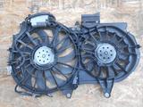 Диффузор вентилятора Audi за 30 000 тг. в Алматы