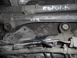 Рулевая рейка за 14 000 тг. в Алматы – фото 2