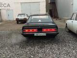 Ford Taunus 1979 года за 1 300 000 тг. в Уральск – фото 2