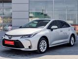 Toyota Corolla 2019 года за 10 900 000 тг. в Кызылорда