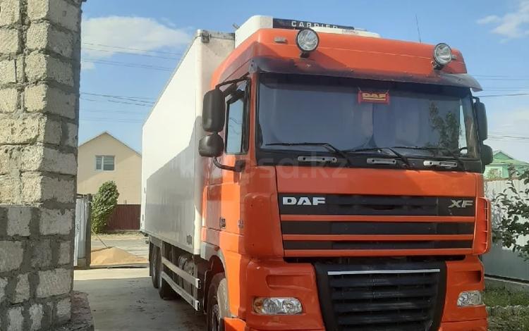 DAF  105 640 2012 года за 23 000 000 тг. в Атырау