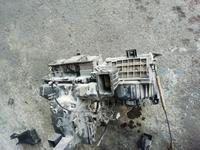 Печка радиатор печки на тойота авенсис за 112 тг. в Алматы