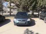 ВАЗ (Lada) 2170 (седан) 2014 года за 2 850 000 тг. в Павлодар
