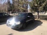 ВАЗ (Lada) 2170 (седан) 2014 года за 2 850 000 тг. в Павлодар – фото 2