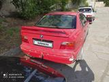 BMW 318 1992 года за 800 000 тг. в Шымкент – фото 3
