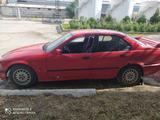 BMW 318 1992 года за 800 000 тг. в Шымкент – фото 4