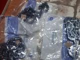 Комплек цепи на Шеврале Каптива с140 3.0-3.2 за 135 000 тг. в Актау – фото 2