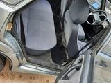 ВАЗ (Lada) 2114 (хэтчбек) 2007 года за 810 000 тг. в Кызылорда – фото 4
