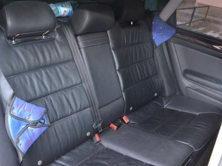 Audi A6 allroad 2005 года за 3 000 000 тг. в Уральск – фото 6