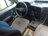 ВАЗ (Lada) 2121 Нива 1986 года за 650 000 тг. в Талдыкорган