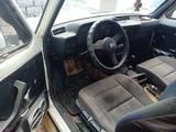 ВАЗ (Lada) 2121 Нива 1986 года за 650 000 тг. в Талдыкорган – фото 5