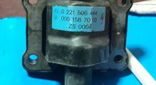 Катушка на 111 двигатель 104 за 12 000 тг. в Караганда