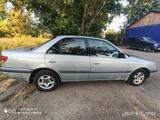 Toyota Carina 1997 года за 2 300 000 тг. в Усть-Каменогорск – фото 4