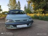 Toyota Carina 1997 года за 2 300 000 тг. в Усть-Каменогорск