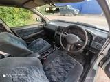Toyota Carina 1997 года за 2 300 000 тг. в Усть-Каменогорск – фото 3