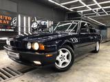 BMW 525 1995 года за 2 500 000 тг. в Актау