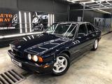 BMW 525 1995 года за 2 500 000 тг. в Актау – фото 2