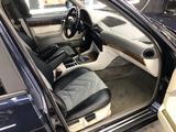 BMW 525 1995 года за 2 500 000 тг. в Актау – фото 5