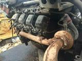Двигатель 740.13 в Челябинск