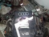 Двигатель 2.4 за 200 000 тг. в Алматы