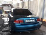 Mazda Cronos 1993 года за 1 200 000 тг. в Алматы – фото 5