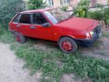 ВАЗ (Lada) 2109 (хэтчбек) 1993 года за 530 000 тг. в Усть-Каменогорск