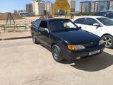 ВАЗ (Lada) 2113 (хэтчбек) 2012 года за 1 350 000 тг. в Актау – фото 3