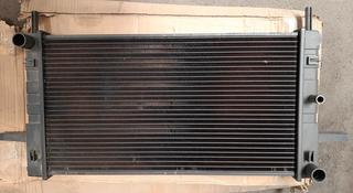 Радиатор на Форд Сиера за 30 000 тг. в Алматы