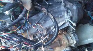 Двигатель, КПП за 150 000 тг. в Нур-Султан (Астана)