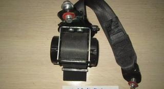 Ремень безопасности KIA CERATO за 555 тг. в Нур-Султан (Астана)