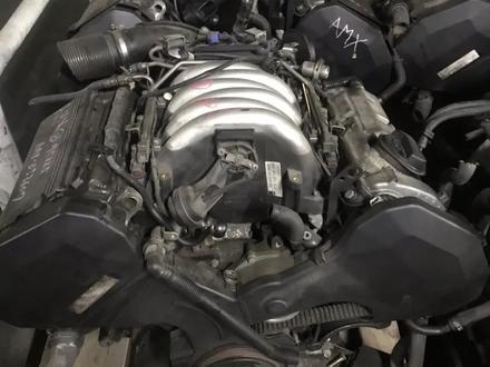 Двигателя за 250 000 тг. в Нур-Султан (Астана)
