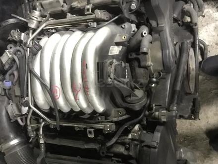 Двигателя за 250 000 тг. в Нур-Султан (Астана) – фото 2
