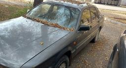 Mitsubishi Galant 1990 года за 1 000 000 тг. в Алматы – фото 2