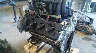 Двигателя Nissan Armada за 850 000 тг. в Алматы