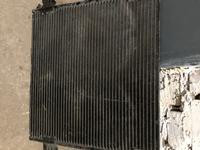 Радиятор кондера за 20 000 тг. в Алматы