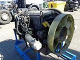 Двигатель на ивеко в Актобе