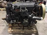 Двигатель на ивеко в Актобе – фото 2