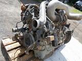 Двигатель на ивеко в Актобе – фото 4