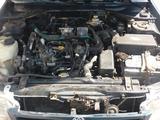 Toyota Carina E 1992 года за 1 350 000 тг. в Караганда – фото 5
