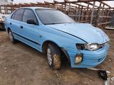 Toyota Carina E 1996 года за 50 000 тг. в Атырау