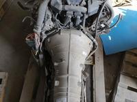 Двигатель на BMW E65 740 за 550 000 тг. в Алматы