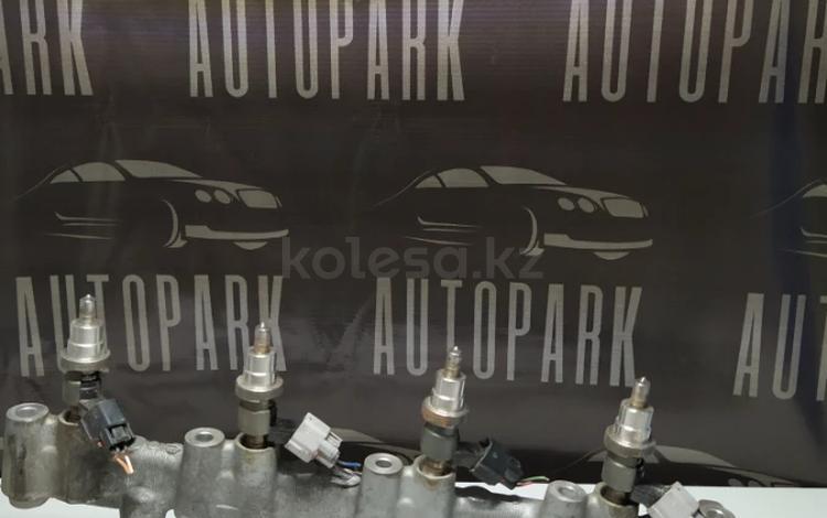 Форсунки топливные Toyota за 7 000 тг. в Алматы