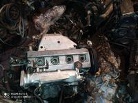 Двигатель RAV4 за 300 000 тг. в Алматы