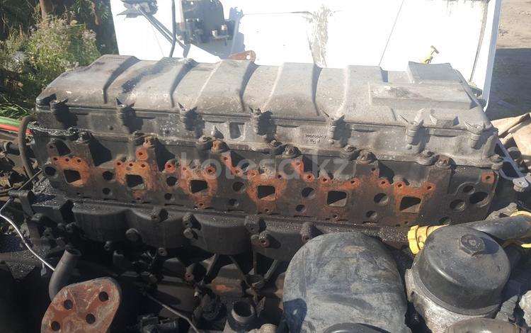 Блок цилиндров на грузовик в Петропавловск