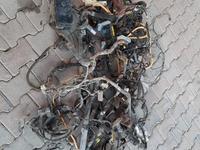 Проводка на Хундай саната 5 за 35 000 тг. в Шымкент