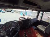 MAN  F2000 1994 года за 5 700 000 тг. в Шымкент – фото 2